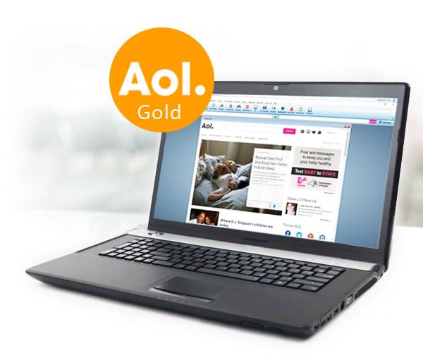 How To Install AOl Gold Desktop On Windows 10