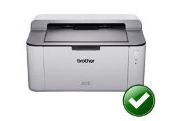 Easy Steps To Handle Printer Is Offline Error In Brother Printer?