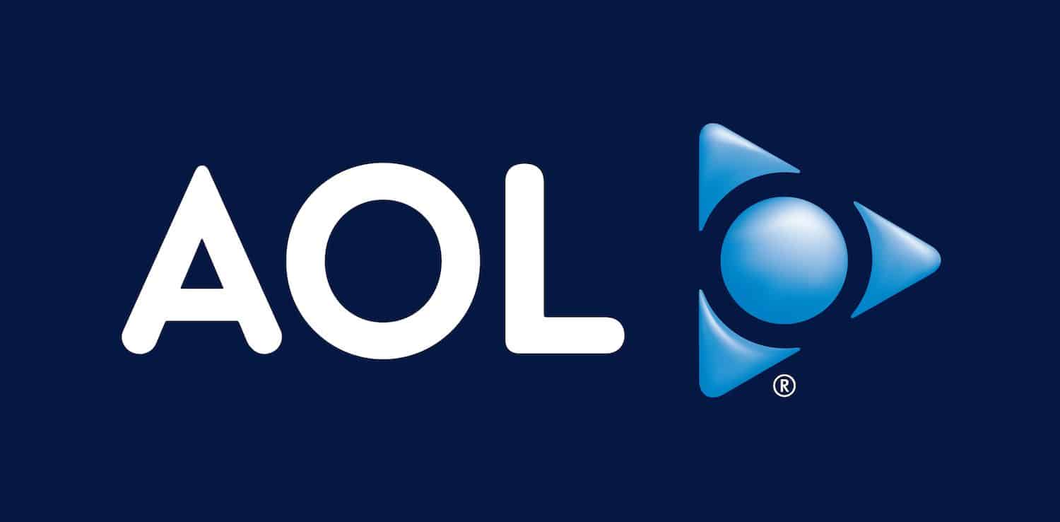 Most Common AOL EMAIL Issues Confront By Users