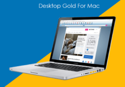 HOW DO I INSTALL AOL DESKTOP GOLD FOR MAC