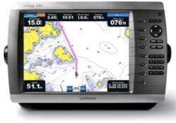SIMPLE AND USEFUL STEPS TO UPDATE YOUR GARMIN GPS