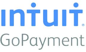 What Are The Main Benefits Of Intuit GoPayment
