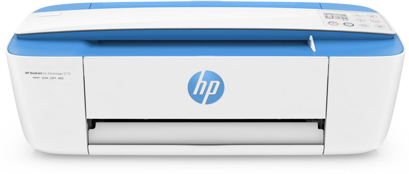 EASY STEPS TO CHANGE YOUR HP PRINTER STATUS FROM OFFLINE TO ONLINE