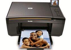 Simple Steps To Fix Kodak Printer Is Not Printing Colors