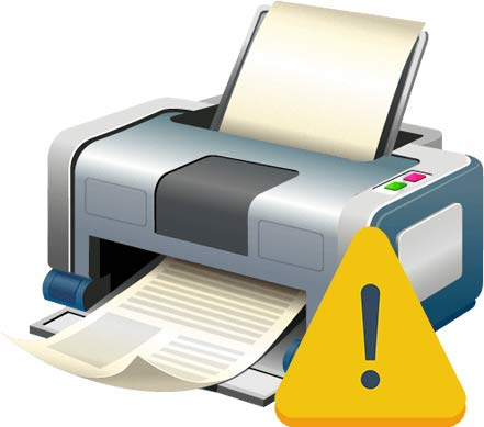 WHAT SHOULD I DO TO BRING MY KODAK PRINTER BACK ONLINE?