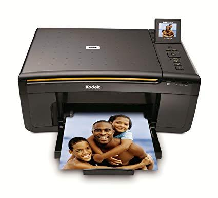 Simple Steps To Fix Kodak Printer Is Not Printing Colors
