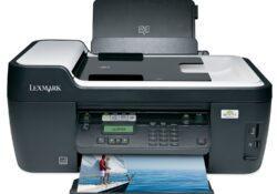 Easy Steps To Fix Lexmark Printer Offline Issue On Windows 10