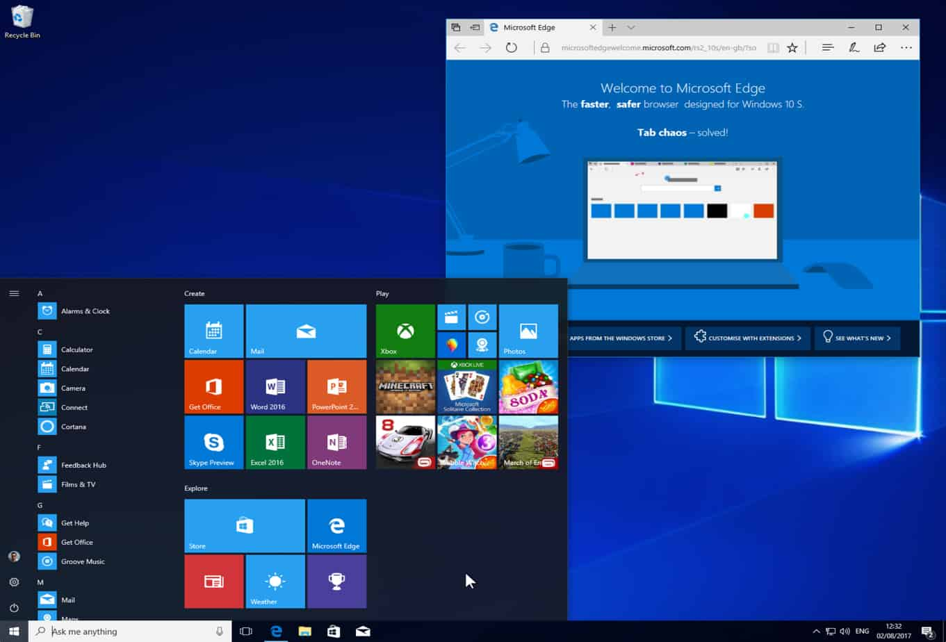 Simple & Easiest Ways To Boost Up Windows 10 Computer