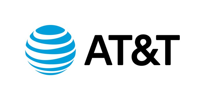 What Are The Reasons & Solution OF AT&T Email Login Problem