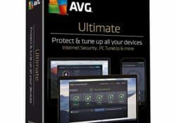 WHAT ARE THE STEPS REQUIRED FOR INSTALLING AVG ULTIMATE ANTIVIRUS