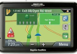 HOW TO UPDATE (FREE/PAID) MAGELLAN GPS