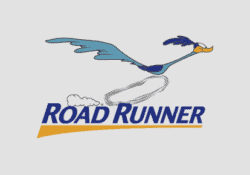 Get To Know About Road Runner (RR) Email Service