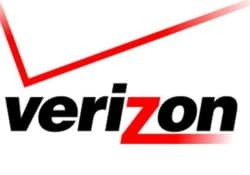 Easy Way to Rectify Verizon Email Account Login Issues