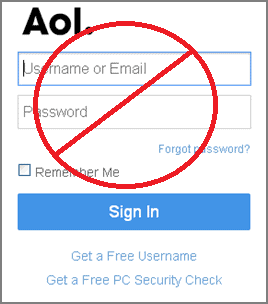 SUPERB WAYS TO FIX AOL EMAIL LOGIN ISSUES