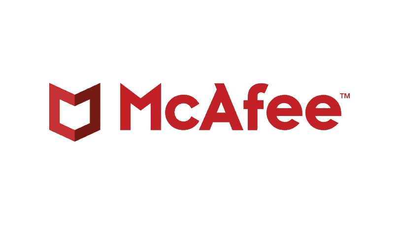 How To Temporary Disable MCAFEE Antivirus On Windows & Mac Computer