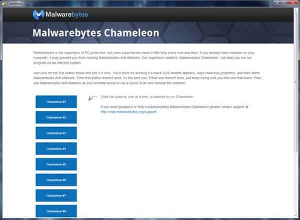 Use-Malwarebytes-Chameleon